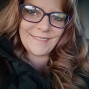 Johanna H., Babysitter in Post Falls, ID with 21 years paid experience