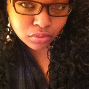 Brittany T. - Philadelphia Babysitter