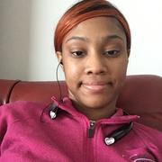 Lanisha W. - Indianapolis Care Companion