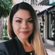 Johanna W. - West Palm Beach Babysitter