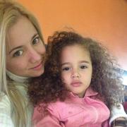 Gretel C. - Miami Babysitter