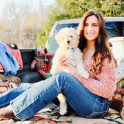 Brook M., Pet Care Provider in Centerton, AR with 3 years paid experience