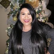 Jasmine R. - Cypress Babysitter