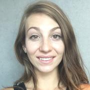 Hanna T. - San Luis Obispo Pet Care Provider