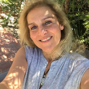 Farzaneh N., Nanny in Beverly Hills, CA with 20 years paid experience