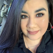 Celesterose P., Babysitter in San Antonio, TX with 4 years paid experience