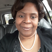"Kimberly A. - Owings Mills <span class=""translation_missing"" title=""translation missing: en.application.care_types.child_care"">Child Care</span>"