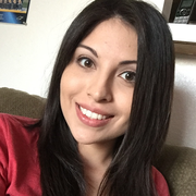 Elizabeth S., Babysitter in Fullerton, CA with 3 years paid experience