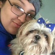 Ana V. - Saint Paul Pet Care Provider