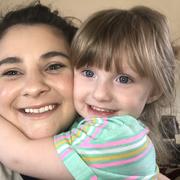 Alyssa W. - Independence Babysitter