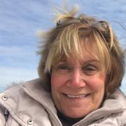 Martha J. - Basalt Pet Care Provider