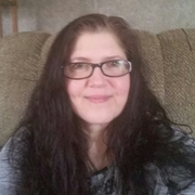 Angela T., Babysitter in Wayland, MI with 7 years paid experience