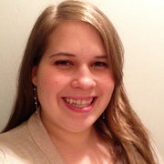 Jaylene B. - Rexburg Babysitter