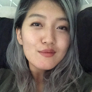 Soyeon K., Babysitter in Jersey City, NJ with 3 years paid experience