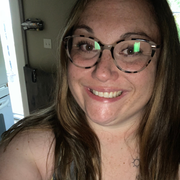 Allison J., Babysitter in Dixon, IL with 7 years paid experience