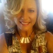 Julie P. - Pekin Pet Care Provider