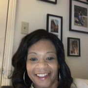 Vickie T., Babysitter in Jonesboro, AR with 12 years paid experience