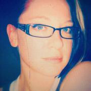 Michelle R. - Vacaville Babysitter