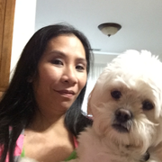 Anna O., Pet Care Provider in Hoffman Estates, IL with 1 year paid experience