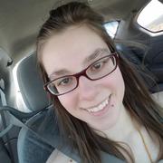 Mia R. - Prescott Care Companion