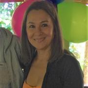 Juliana V., Babysitter in Jamaica, NY with 10 years paid experience