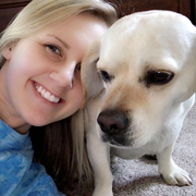 Madison N. - Sioux City Pet Care Provider