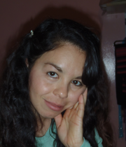 Lorena C., Babysitter in Redondo Beach, CA with 20 years paid experience