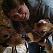 Tiffany G. - East Troy Pet Care Provider