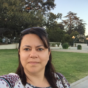 Valeria A., Nanny in Los Angeles, CA with 10 years paid experience