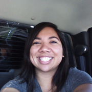 Maribel R., Babysitter in Kennewick, WA with 10 years paid experience