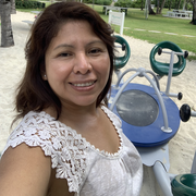 Claudia G., Babysitter in Glen Cove, NY with 3 years paid experience