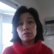 Wei N. - Northvale Care Companion