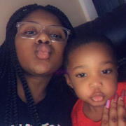 Zhanee D., Babysitter in Columbus, GA with 6 years paid experience