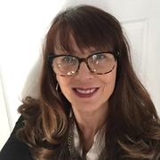 Christi D. - Newburyport Babysitter