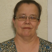 Bonnie R., Babysitter in Willard, MO with 15 years paid experience