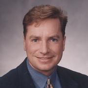 Lenny G. - Stilwell Pet Care Provider