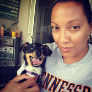 Melanie H. - Rockledge Pet Care Provider