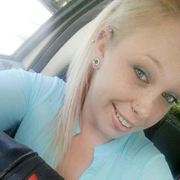 Samantha B., Care Companion in Baker, LA with 3 years paid experience