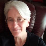Carol J., Babysitter in Merritt Island, FL with 30 years paid experience