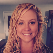 Ashley P., Care Companion in Schaumburg, IL with 7 years paid experience