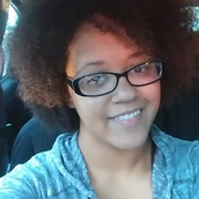 Kynisha J., Babysitter in Knoxville, TN with 3 years paid experience