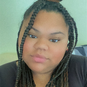 Jadasia H., Child Care in Cohutta, GA 30710 with 5 years of paid experience