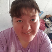 Shannon K., Babysitter in New Kensington, PA with 7 years paid experience