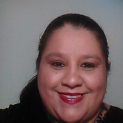 Stephanie S., Child Care in Needville, TX 77461 with 20 years of paid experience
