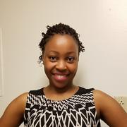 Tania M. - Baltimore Babysitter