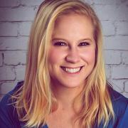 Lauren W. - Blacksburg Babysitter