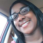 Jeannine N. - Ventnor City Babysitter