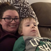 Amanda A., Babysitter in Marcus Hook, PA with 3 years paid experience