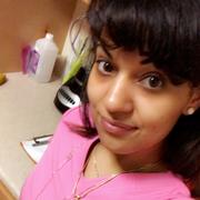 Shayra G. - Waltham Care Companion