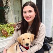 Megan C. - Brooklyn Pet Care Provider